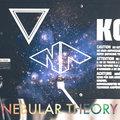 Nebular Theory image