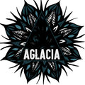 Aglacia image