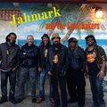 Jahmark & the Soulshakers image