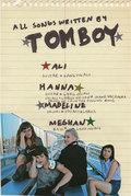 Tomboy image