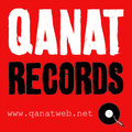 Qanat Records image