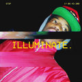IllumiNate image