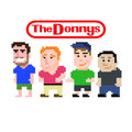 The Donnys image