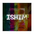 ISHIM image
