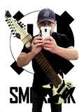Smokstik image