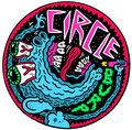 Circle Burp image