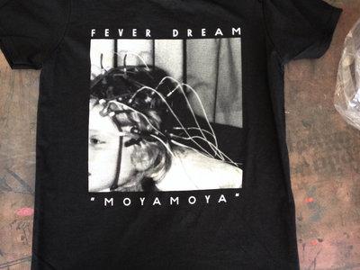 Moyamoya T-Shirt main photo