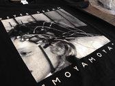 Moyamoya T-Shirt photo