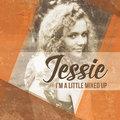 Jessie & the Vaqueros image