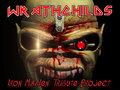 Wrathchilds image