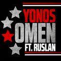 Yonos image