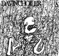 Davin Choiler image