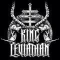 King Leviathan image