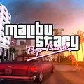 Malibu Stacy image