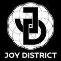 Joy District image