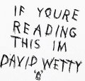 David Wetty image