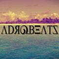 A-Dro Beats image