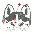MAIRA image