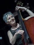 Paula Gardiner Trio image