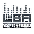 LBA Composers image