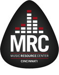 Music Resource Center - Cincinnati image