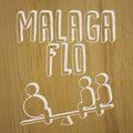 Malaga Flo image