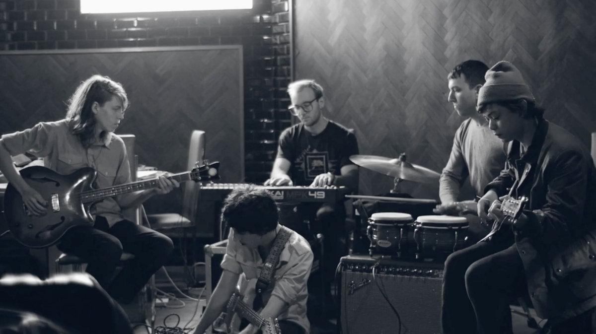 Craft Spells Full Album Download