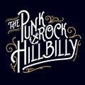 The Punk Rock Hillbilly image