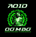 AcidCombo image