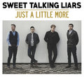 Sweet Talking Liars image