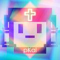 pKal image