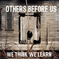 Others Before Us image