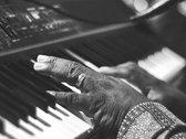 jazz re:freshed Scrapbook 2003-2014 photo