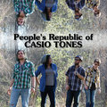 People's Republic of Casio Tones image