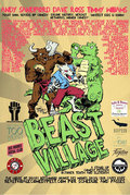 Beast Village Records image