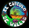 El Círculo de Willis image