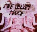 The Velvet Touch image