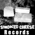 Smoked Cheese Records image