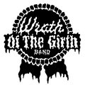 Wrath of the Girth image