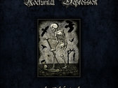 "Nocturnal Depression ""Bundle CD / TS"" photo"