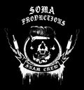 Soma Productions image