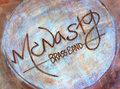 McNasty Brass Band image
