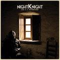 Night Knight image