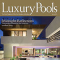 Luxury Pools image