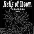 Bells of Doom image