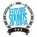 Future Sounds of Sofia image