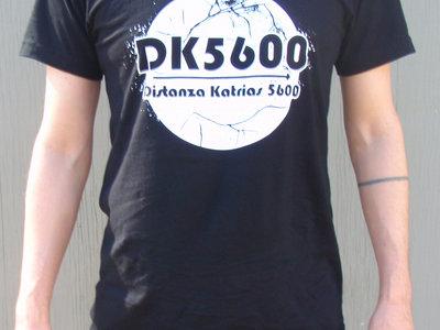 T-shirt & CD main photo