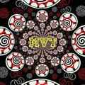 MVT image