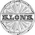 Klonk! image