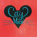 City Mice image